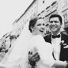 Wedding photographer Evgeniy Schegolskiy (Photobird). Photo of 01.02.2016