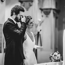 Wedding photographer Lean Arló (leanarlo). Photo of 22.11.2018