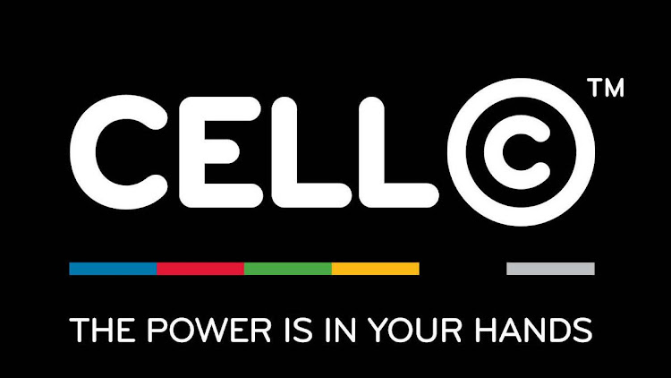 Picture: CELL C