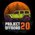 [PROJECT:OFFROAD][20] icon