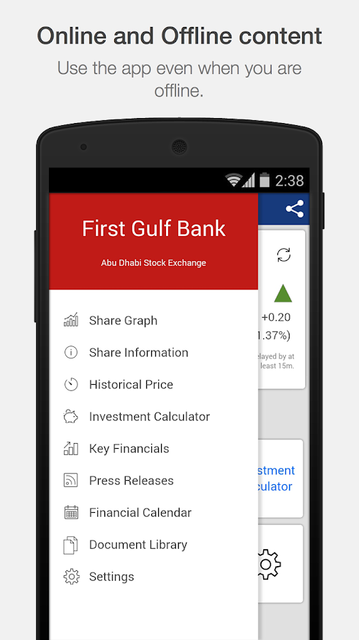 FGB-Investor-Relations 16