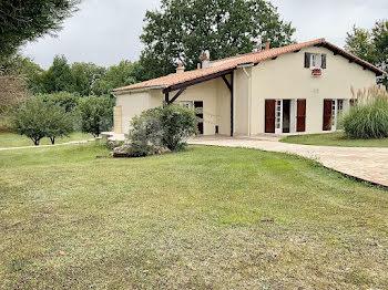 maison à Vicq-sur-Gartempe (86)