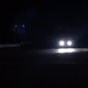 ワゴンR MH21S 19年式 FX(5MT)のカスタム事例画像 西のワゴンR乗りさんの2018年11月15日23:36の投稿