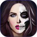 Halloween Makeup 1.4.7