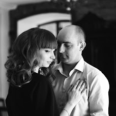 Wedding photographer Oksana Abramova (OksanaAbramova). Photo of 06.03.2016