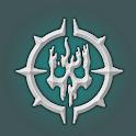 Underworld Cards icon