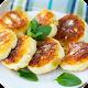 Сырники Рецепты с фото Download on Windows