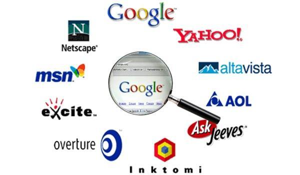bicweb.vn - Thiết kế website chuyên nghiệp - Nâng cao khả năng tìm kiếm  (Google, Yahoo, MSM…)