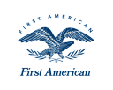 First American Corporation