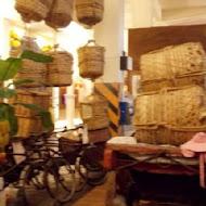 集集-香蕉故事館