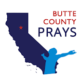 Butte County Prays