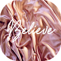 Rose-Gold-Wallpapers APK