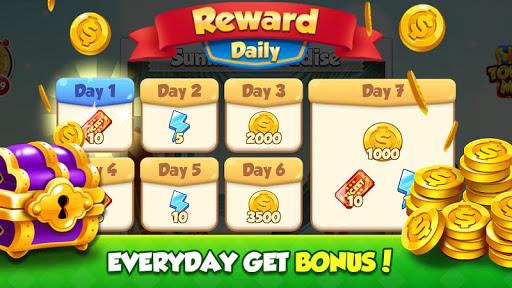 Bingo Bay - Free Game 2.0.1 screenshots 3