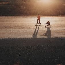 Свадебный фотограф Вадим Соловьев (Solovev). Фотография от 20.09.2018