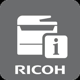 RICOH SP 300 series SOM
