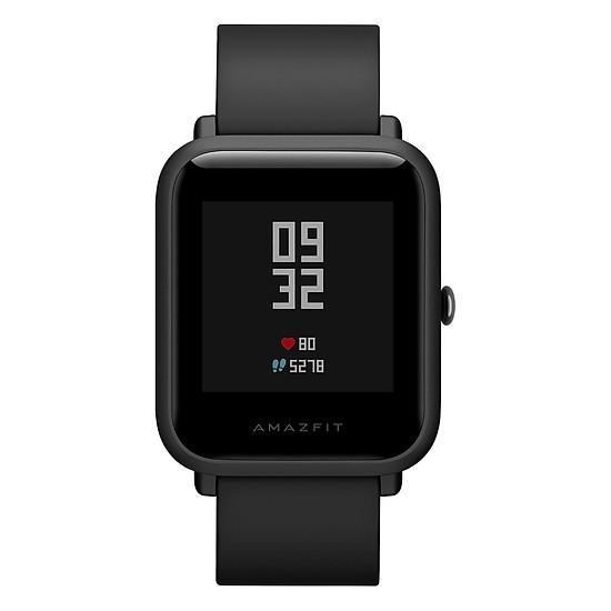 Kết quả hình ảnh cho đồng hồ Xiaomi