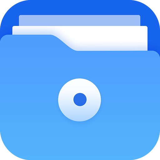 GO File Manager - Media Management Android APK Download Free By Ace Pro Team