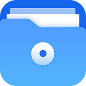 GO File Manager - Media Management