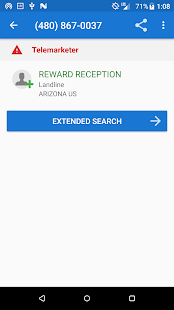 Reverse Lookup - Apps on Google Play