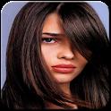 أفضل 5 أعشاب لعلاج تساقط الشعر icon
