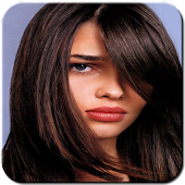 أفضل 5 أعشاب لعلاج تساقط الشعر