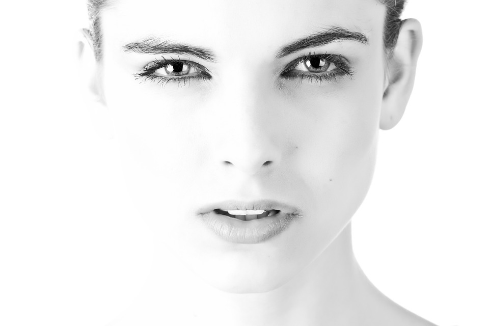 Introduction To Non-Surgical Treatments
