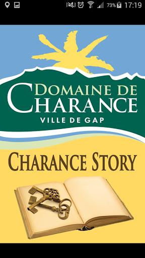 Charance