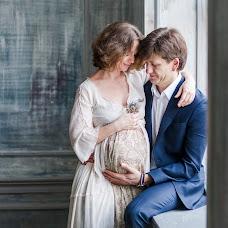 Свадебный фотограф Маша Попова (merypopinz). Фотография от 30.11.2015