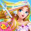 Sweet Princess Fantasy Hair Salon icon