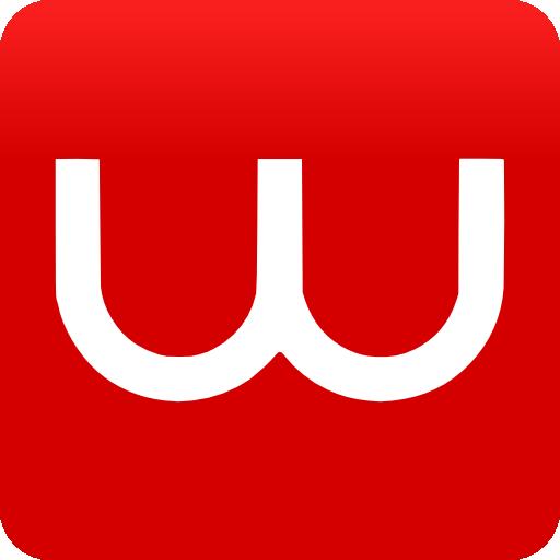 Wellcard Shop 購物 App LOGO-APP試玩