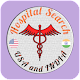 Hospital Search (USA and INDIA) Download on Windows