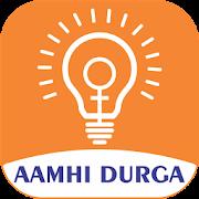 Aamhi Durga APK