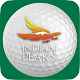 Indian Peaks Golf Course - CO Download for PC Windows 10/8/7