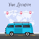 Download Van Location For PC Windows and Mac