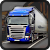 Truck Simulator Scania 2015 file APK Free for PC, smart TV Download