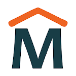 Real Estate by Movoto