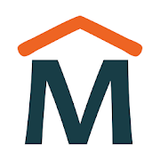 App Real Estate by Movoto APK for Windows Phone