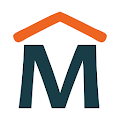 Real Estate by Movoto APK