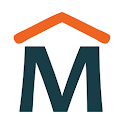 Real Estate by Movoto icon