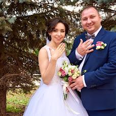 Свадебный фотограф Элина Болтова (boltova). Фотография от 07.12.2017