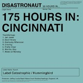 175 Hours in Cincinnati