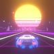 Music Racer (game)