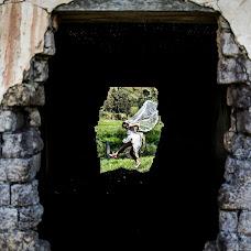Wedding photographer oto millan (millan). Photo of 04.05.2017