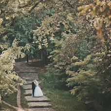 Wedding photographer Yuriy Bogyu (Iurie). Photo of 13.02.2014