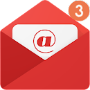 Inbox for Gmail – Android App v 5.111