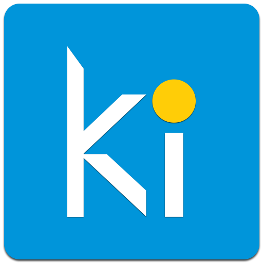 Kissht - EMI without credit card - 0% EMI Finance file APK for Gaming PC/PS3/PS4 Smart TV