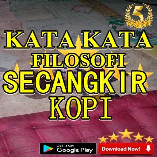 Download Kata Kata Filosofi Secangkir Kopi App Apk App Id