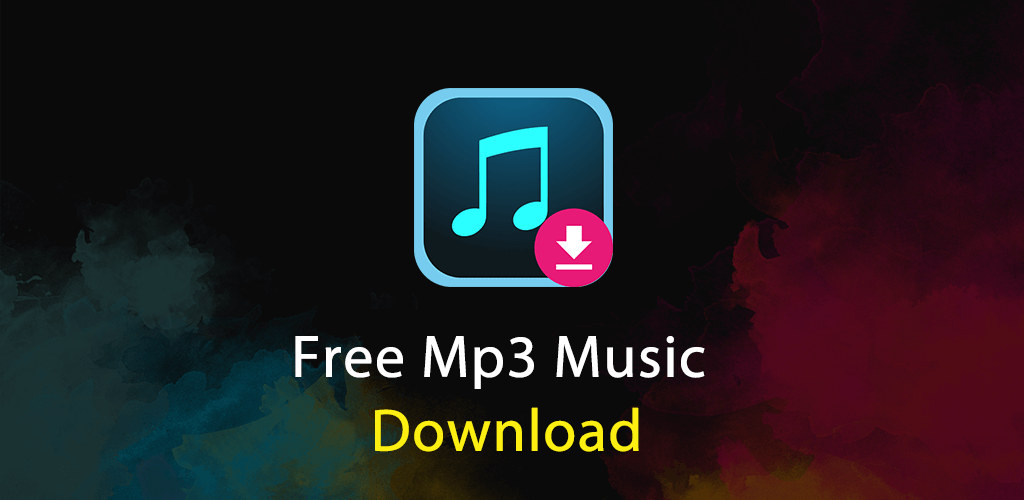 free video and music downloader apk