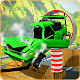 Download Car Crash Simulator: Beam Car Drive & Accidents For PC Windows and Mac