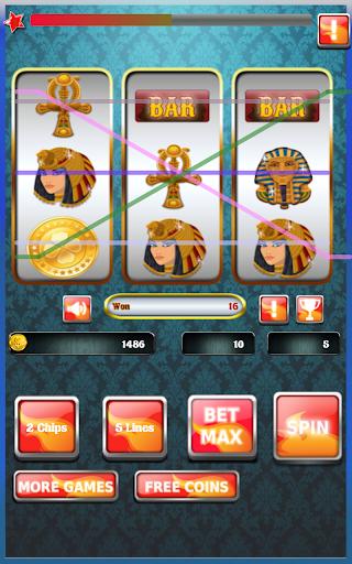 玩博奕App|幸運老虎機賭場777拉斯維加斯免費|APP試玩